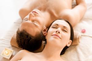 couple-relax-06510.jpg