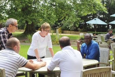 hh-outdoor-meeting-3-161961913.jpg