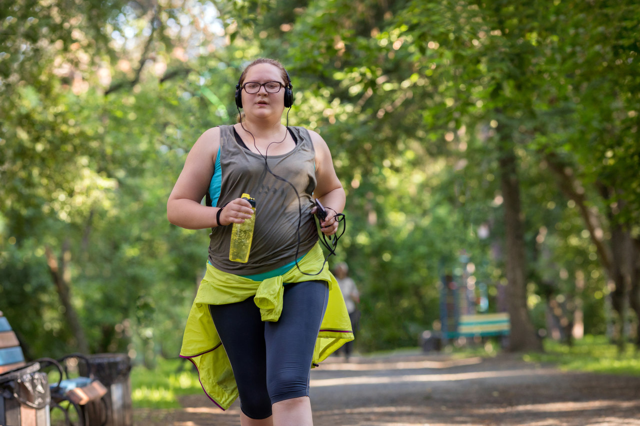 obesidade-atividade-fisica-header-168151417.jpg