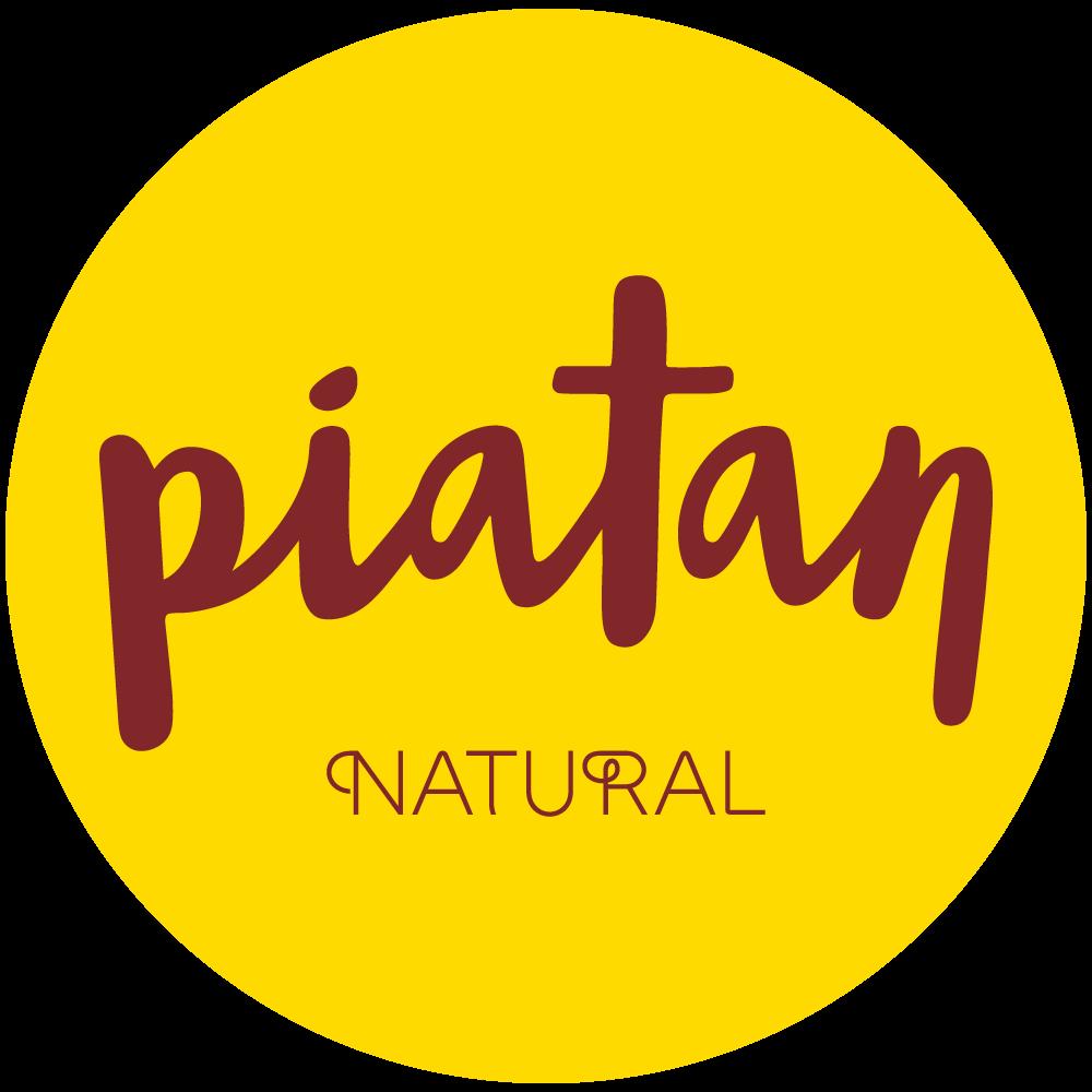 piatan-logo-1000-1914194.png