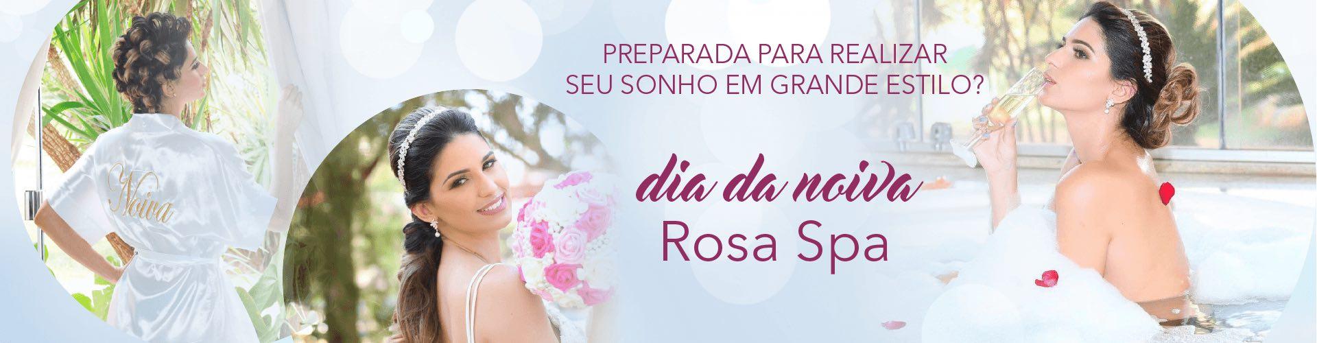 rosa-spa-dia-da-noiva-10171918.jpg