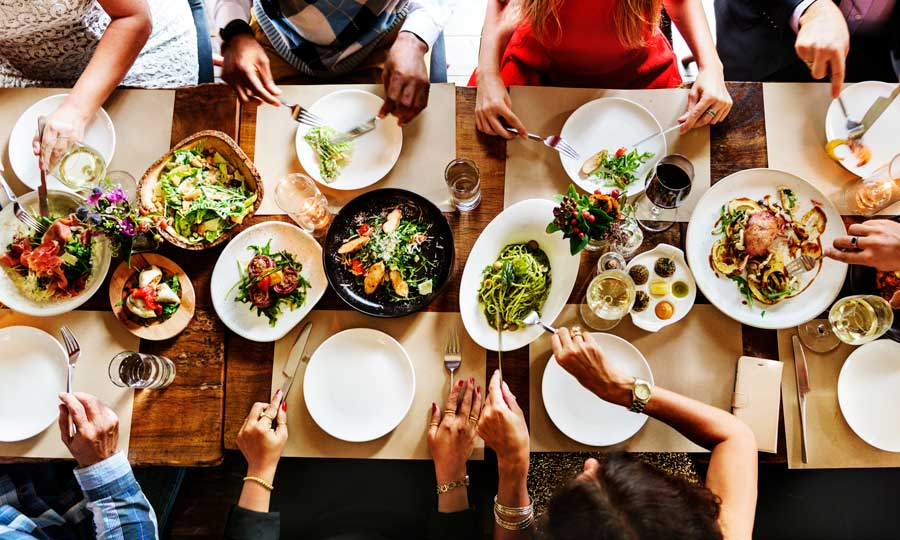 aerial-view-of-a-table-full-of-food-6q9pg74-106692.jpg
