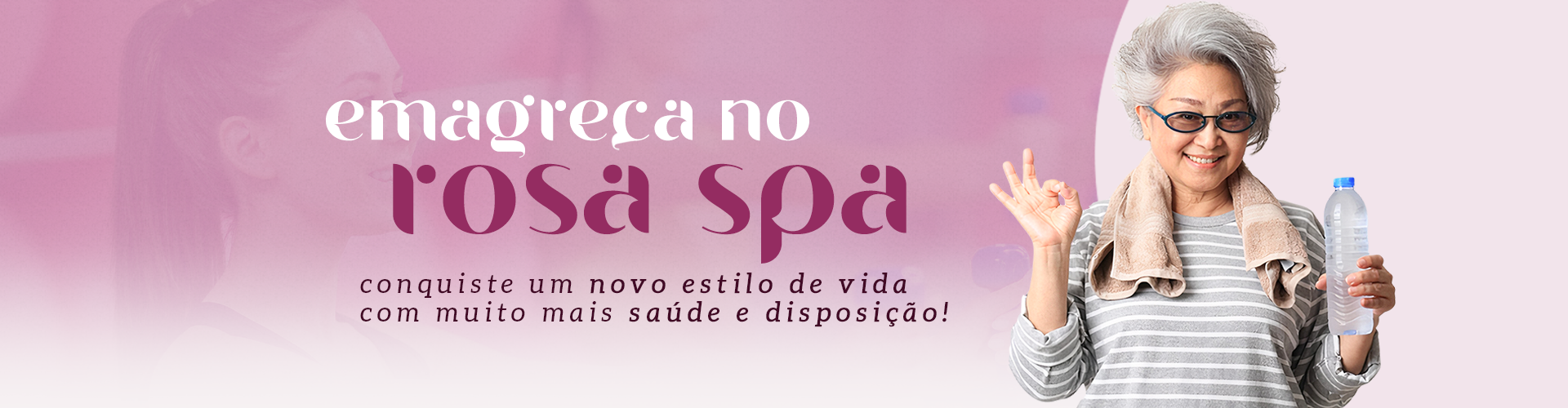 banner-rosa-spa-site-1362013.png