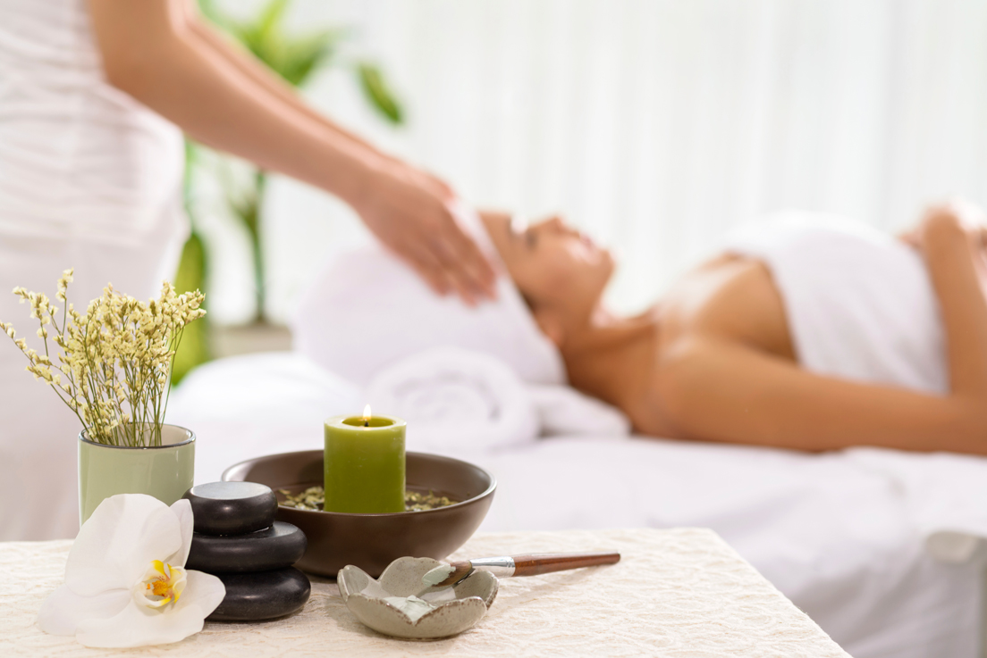 spa-treatments-to-try-10141219.jpg